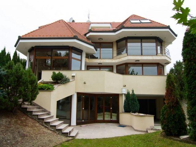 dream house, modern design, luxury style, luxury design