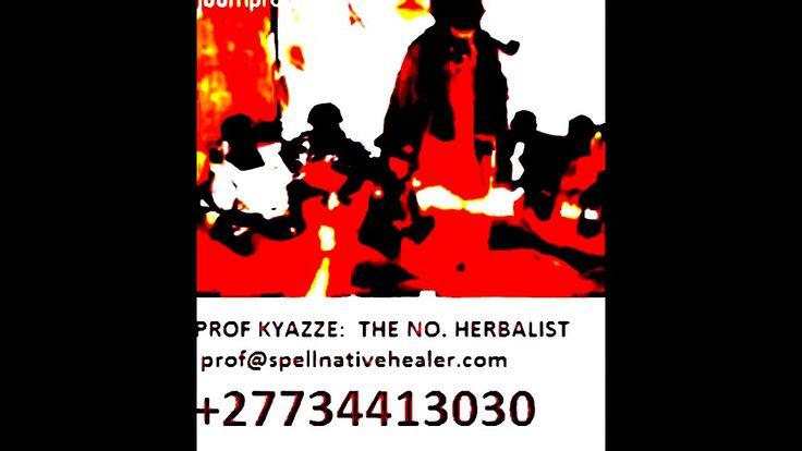 #herbalist healers+27734413030 lost love spell caster love in New York,N...