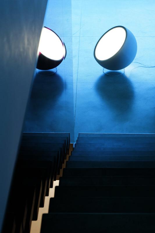 ... da terra, lampade tavolo,lampadario sospensione,lampade da parete