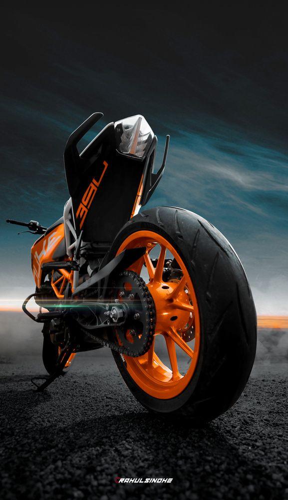 Ktm 390 Rahul Sindhe On Fstoppers Duke Motorcycle Ktm Duke Ktm Download ktm new model wallpaper