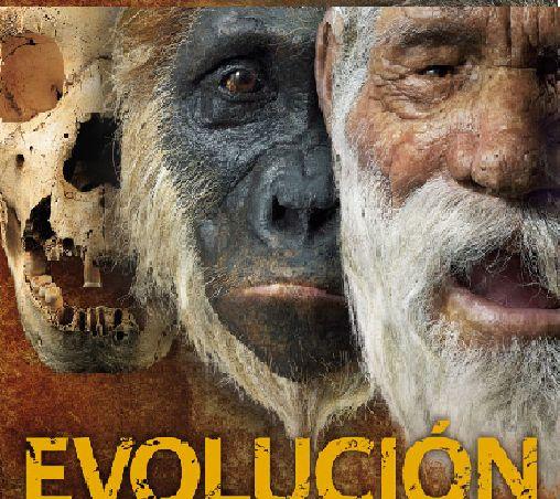 La evolución biológica es el proceso histórico de transformación de unas especies en otras especies descendientes, y su reverso es la extinción de la gran mayoría de las especies que han existido.