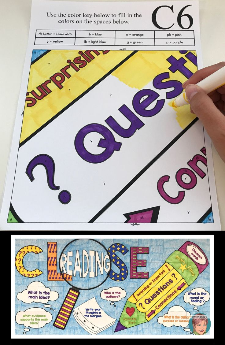 Collaborative Classroom Pilot Resources ~ Best art with jenny k resources images on pinterest
