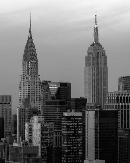 Great Old New York by @chief770 #nyc #newyork #newyorkcity #manhattan #brooklyn #queens #eastvillage #westvillage #midtown #downtown #tribeca #soho #uppereastside #upperwestside