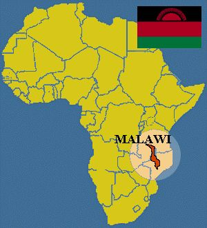 Eight people - including seven children - have died in a stampede ahead of a football match in Malawi police say. Dozens more were injured in the crush at Lilongwe's Bingu national stadium.  The stampede reportedly happened as thousands of people tried to find seats ahead of a friendly between top sides Nyasa Big Bullets and Silver Strikers.  President Peter Mutharika has offered his condolences and said the government will do all it can to assist the families of the bereaved.  He said he…