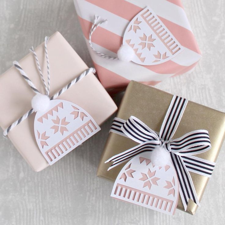#giftwrap • Instagram photos and videos