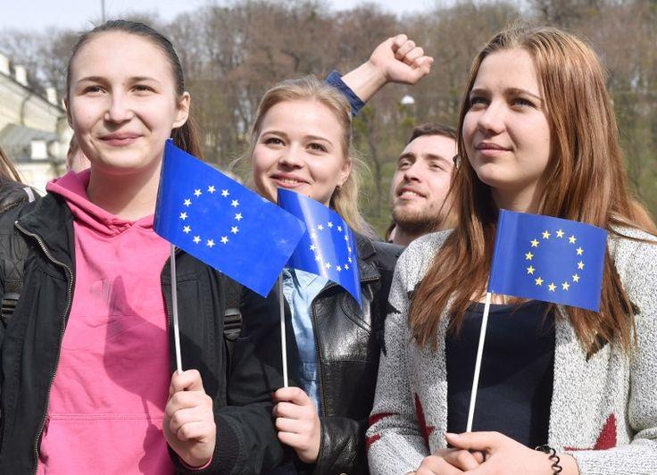 #world #news  EUobserver: Dutch election – Christian Democrat would bin…  #freeSuschenko #FreeUkraine @realDonaldTrump @thebloggerspost