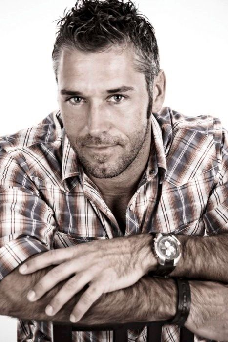 1000+ images about mature mens hairstyle on Pinterest | Older man ...