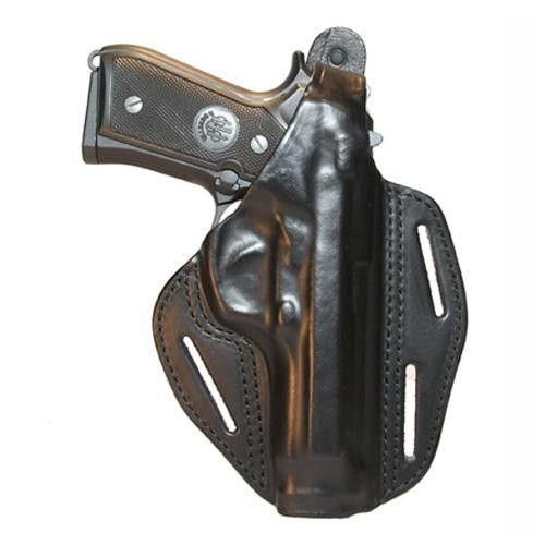 Article on how to choose your first concealed carry holster.