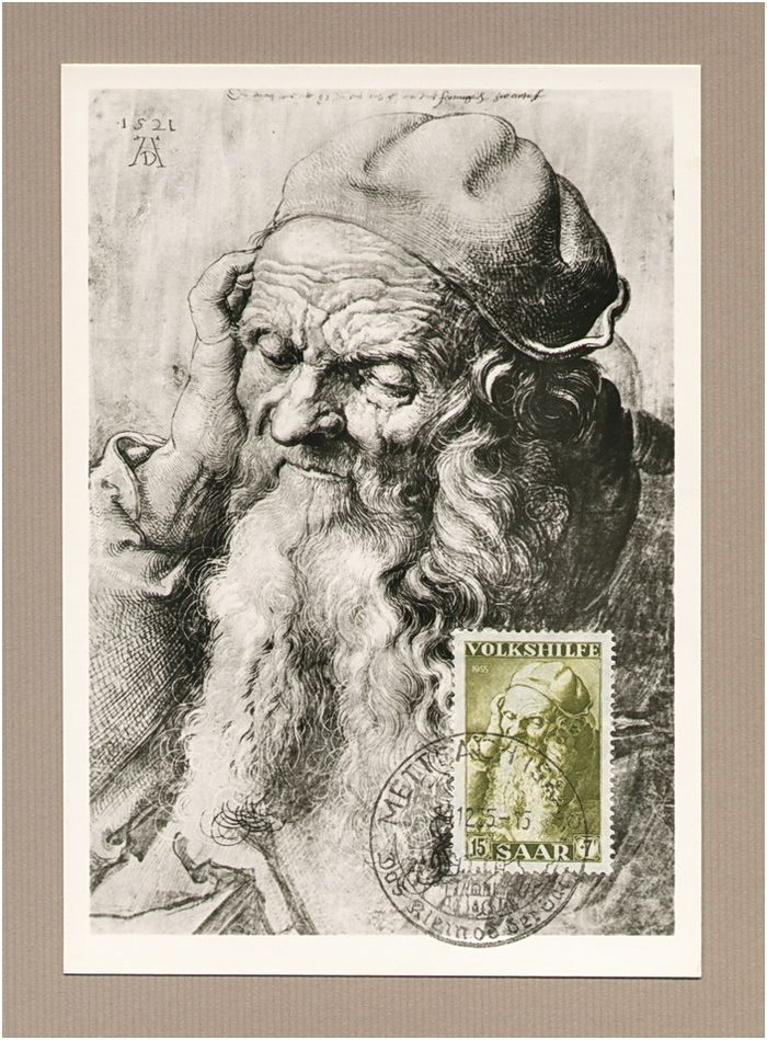 http://content.foto.mail.ru/mail/ukfamily/322/s-516.jpg Этюд 93-летнего старика (1521)
