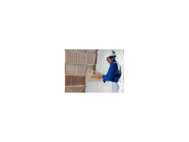 Rénover: plafonnage - Travaux de plafonnage - Livios