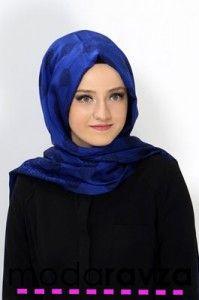 mavi-sal
