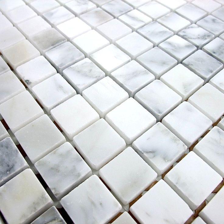 The Best Carrelage Mosaique En Pierre Images On Pinterest - Carrelage épaisseur 6 mm