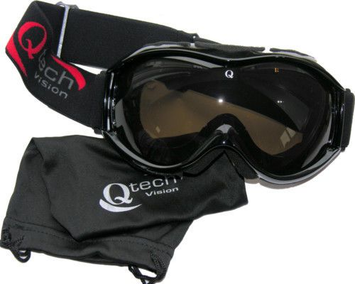 Qtech-EVO-Motocross-GOGGLES-for-MOTOCROSS-Enduro-Helmet