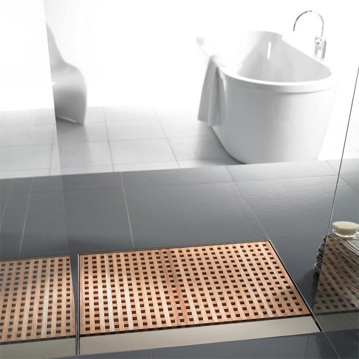 tolles kleinreparaturen badezimmer zahlt wer atemberaubende Images und Fdccbbcecafaa Walk In Oder Jpg