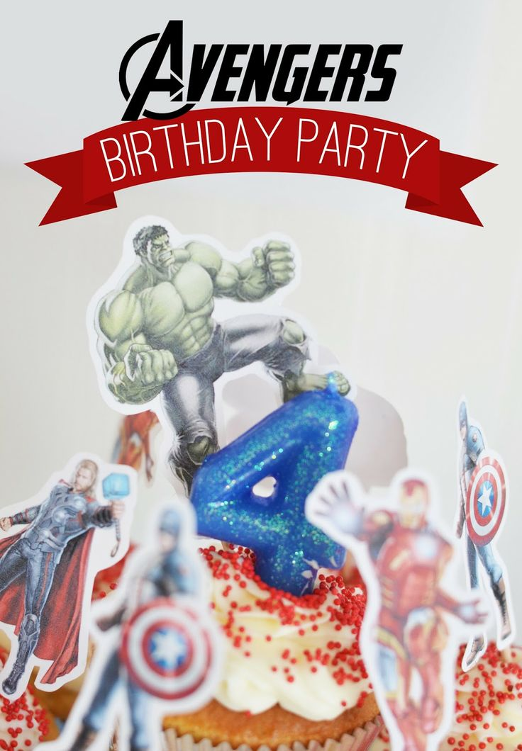 218 best Superhero Avengers Bedroom Party Ideas images on