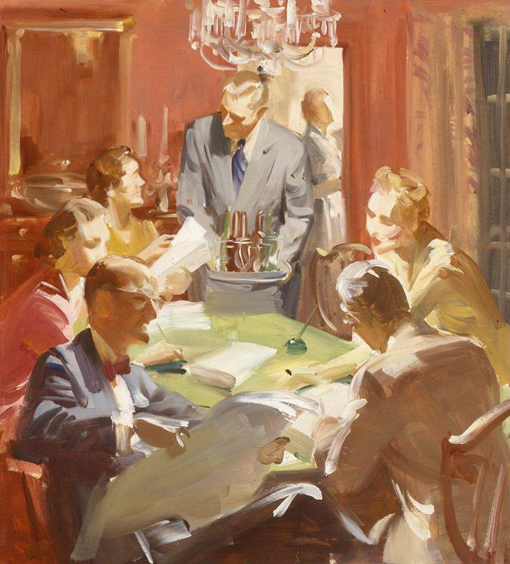 2019 Vintage Pinup Girl Gil Elvgren Hand Painted Art Oil: 86 Best Images About Artist: Haddon Sundblom On Pinterest