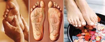 Resultado de imagen para pies