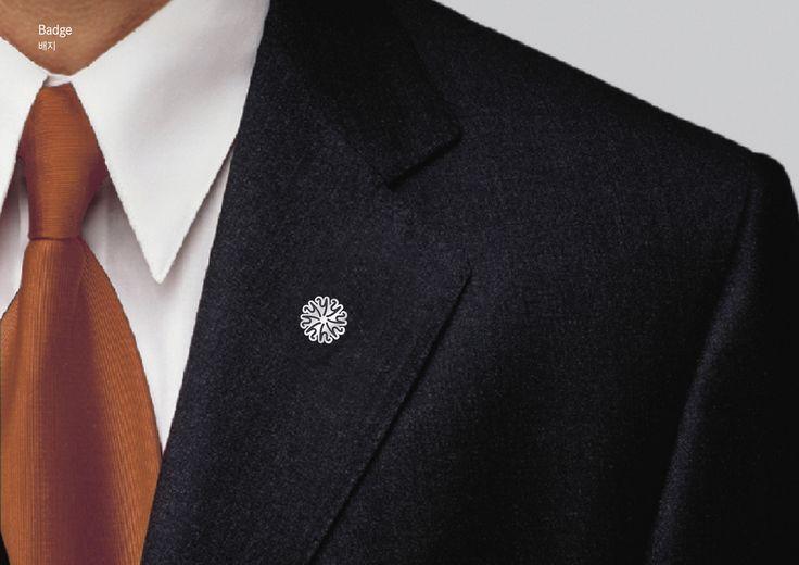 HJ Badge.jpg