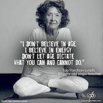 Yoga, mindfulness and meditation - Collecties - Google+