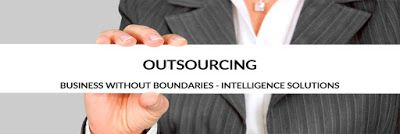 Easy Way to get a job in MNC Companies: BEST JOB Consultancy In Bangalore…