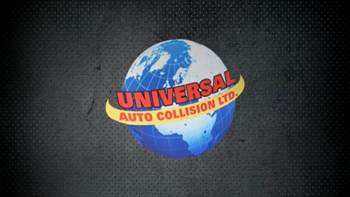 Universal Auto Care Surrey Bc Video Auto Collision Auto Repair Shop Auto