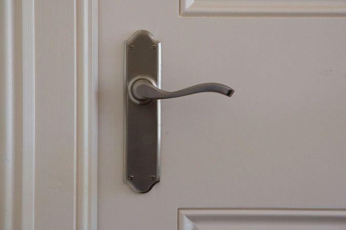 1000 Ideas About Internal Door Handles On Pinterest