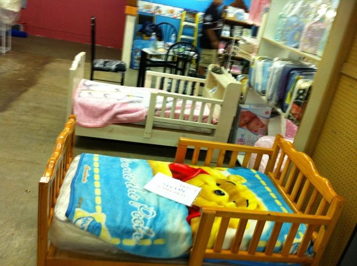 Baby Furniture Store At Coleu0027s