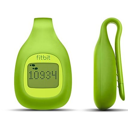 HSN Coupon Code: $20 off $40 Purchase #sale #deals #fitbit #couponcode #hsn