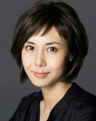 Actress おしゃれまとめの人気アイデア Pinterest Yukola 安田