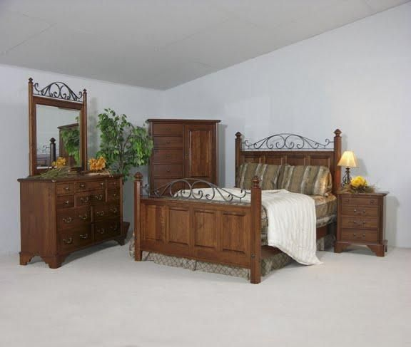 34 best amish furniture portland oregon images on Reclaimed wood furniture portland oregon