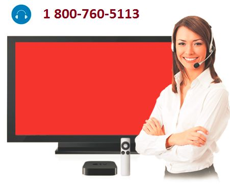 Our panda antivirus customer service experts are available at panda technical support phone number/helpline @800-760-5113 to solve your all type of panda issues.