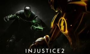 Everything You Need to Know About Injustice 2 in One Trailer #NewMovies #about #everything #injustice #trailer