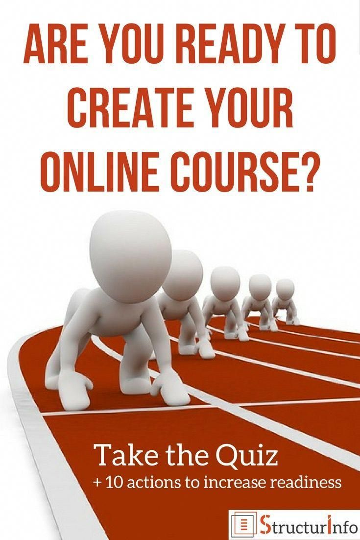 Mba Mph Dual Degree Businessmanagementdegree Online Courses College Courses Harvard Business School