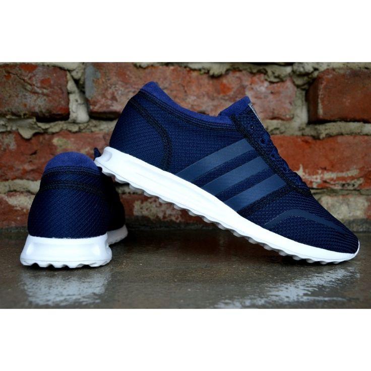 Adidas Los Angeles K S74873