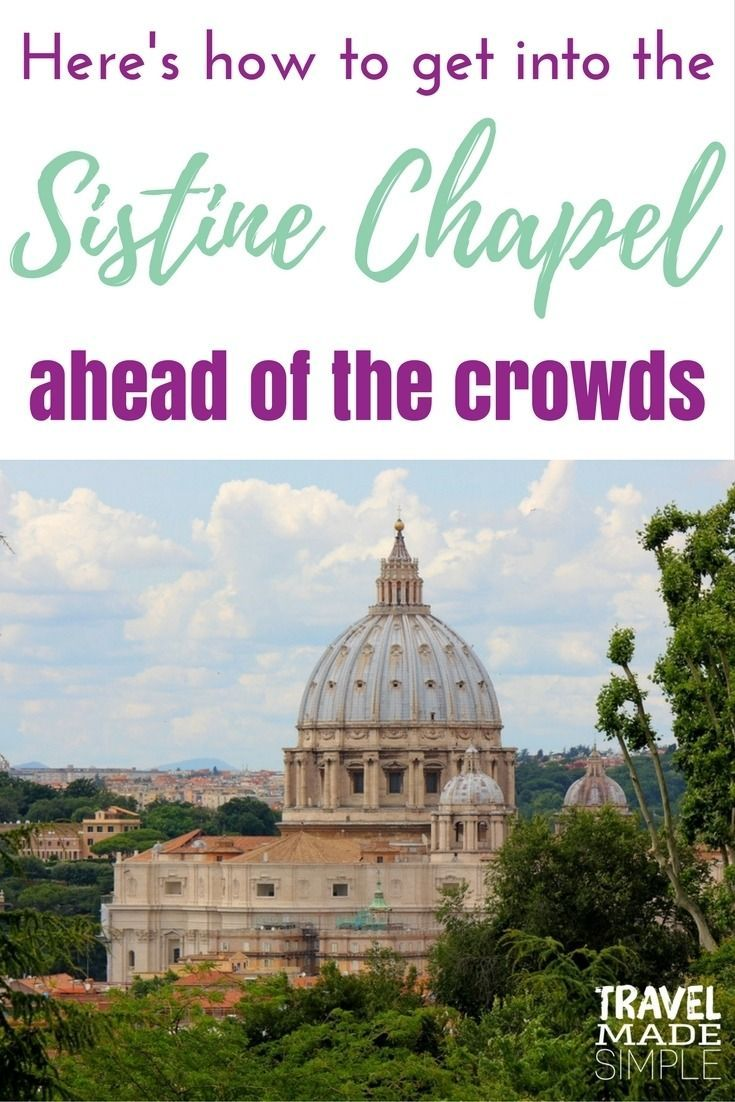 why is vatican ii so significant In our first installment of our series of talks on vatican ii, we talk about why this council is so important to the life of the church, and why it is crucial that we.