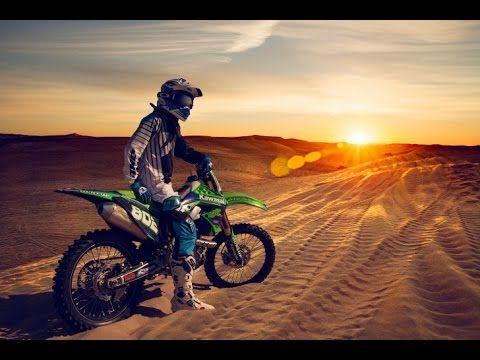Enduro motocross music motivation 2017 HD - YouTube