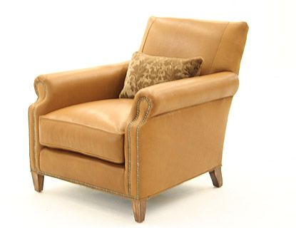 best  about old hickory tannery furniture on Pinterest