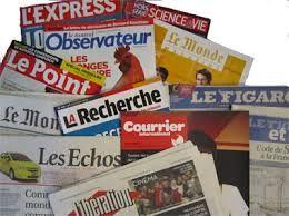 https://pro.lekiosk.com/ Le Kiosque .fr  Revues en ligne. Le kiosque .fr est une offre de presse magazine accessible sur place dans les bibliothèques et à distance (sur ordinateurs et tablettes) pour les abonnés. Ce sont près de 400 titres de quotidiens nationaux et régionaux, d'hebdomadaires et de mensuels couvrant l'actualité, la presse culturelle, féminine et masculine et de loisirs.