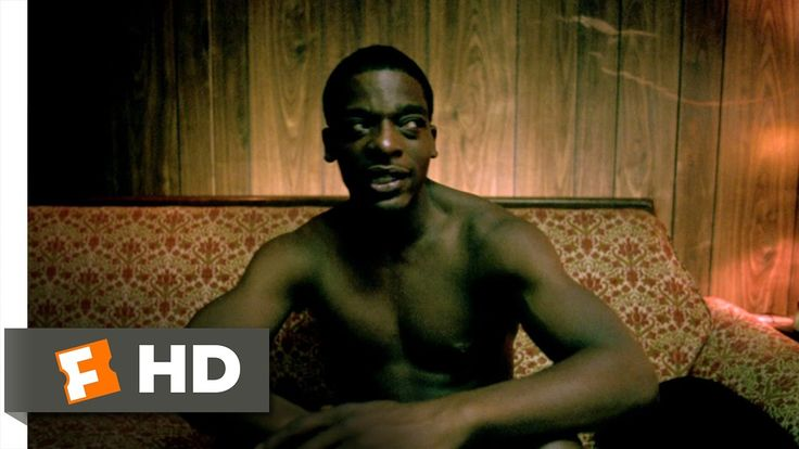 Belly the basement 1998 movie clip belly new trailers