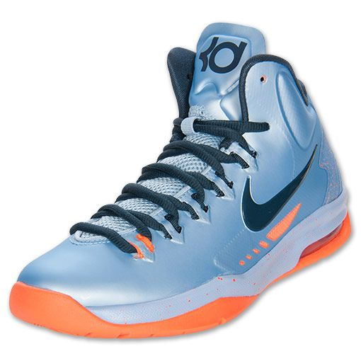 kd shoes size 6 boys | Boys\u0027 Grade School Nike Air KD V Basketball Shoes