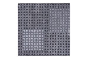 Herring Squares, Simon Key Bertman, 2015