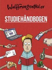 Wulffmorgenthaler - Studiehåndbog   Arnold Busck