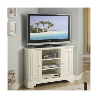 22 Best Images About TV Stand Project On Pinterest House