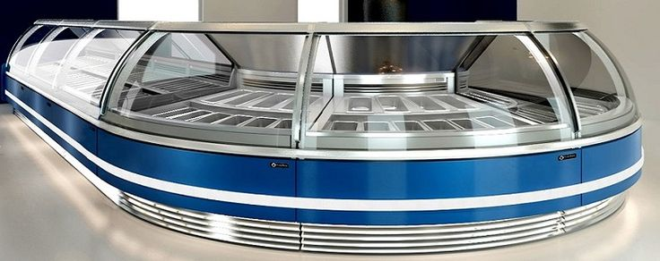 China Wholesale Market. You Can Buy Various High Quality Equipment. Professional Manufacturer such as, Ice Cream Machine, Frozen Yogurt Machine, Equipments