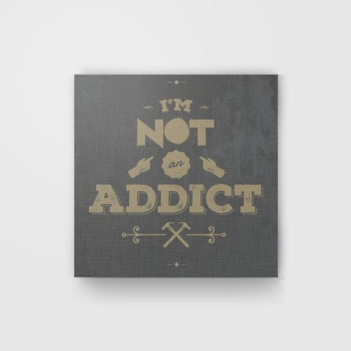 Quotes Motivation dari Tees.co.id oleh Wanderlust