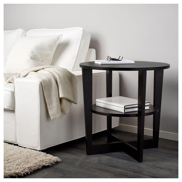 13+ White round coffee table canada ideas