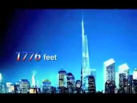 Marvin Bush major criminal of 9/11 exposed - YouTube