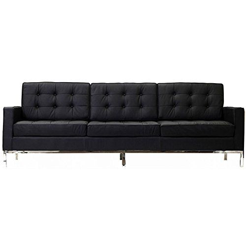 37 Best Two Seater Sofa Images On Pinterest