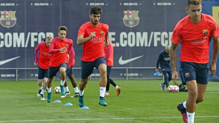 El martes25 de octubrela ciudad de Tarragona será sede de la final de la Supercopa de Cataluña que disputarán el F.C. Barcelona y el Real Club Deportivo Español. El encuentro se llevará a cabo en…