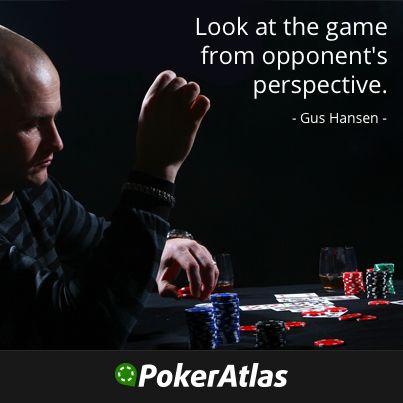 Best poker biography - 14 kalinda place casino